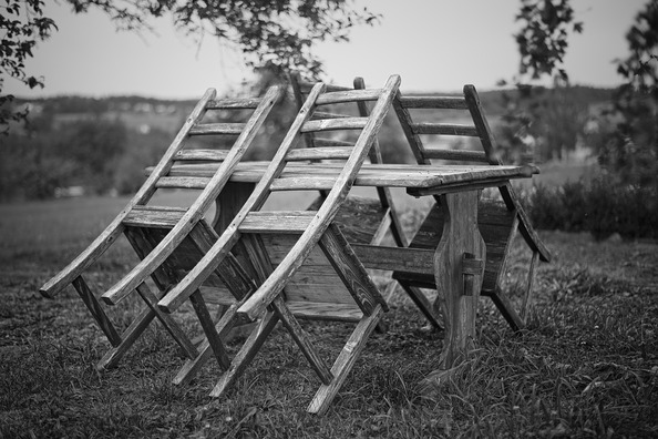 chairs-2094876_960_720