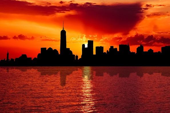 skyline-3162827_960_720