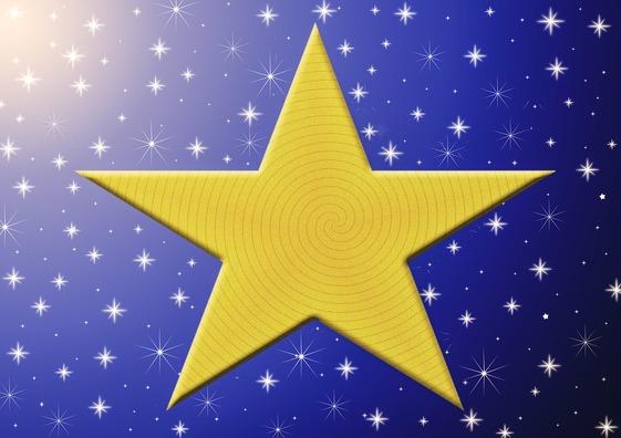 star-1939344_960_720