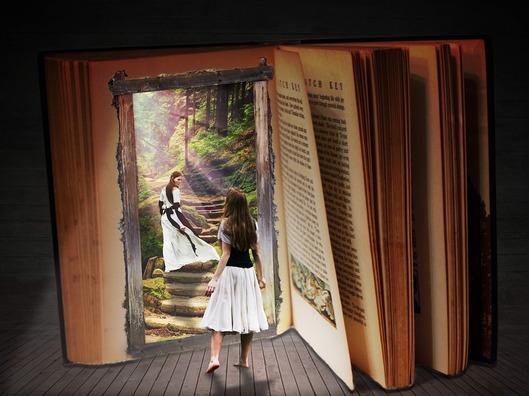 book-2899636_960_720
