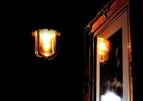 light-981834_960_720