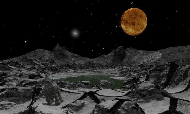 moon-444850_960_720