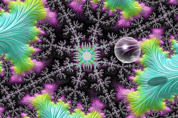 fractals-2008998_960_720
