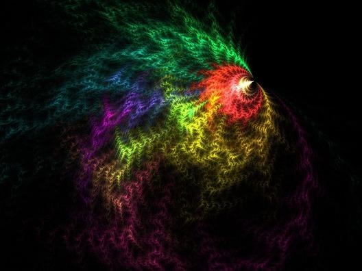 fractal-18835_960_720