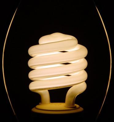 light-bulb-2018734_960_720