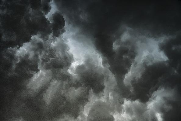 storm-clouds-2312794_960_720