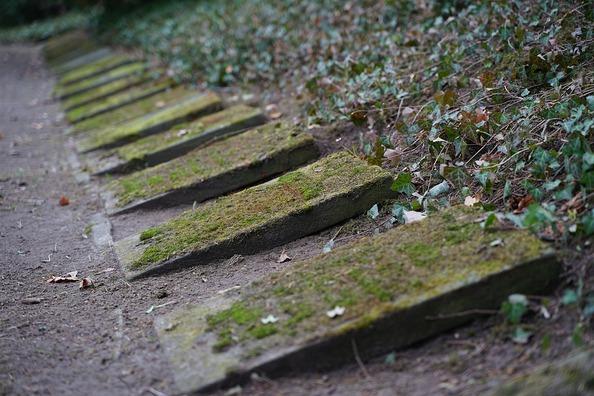 cemetery-4075454_960_720