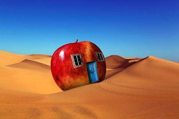 apple-1752434_960_720