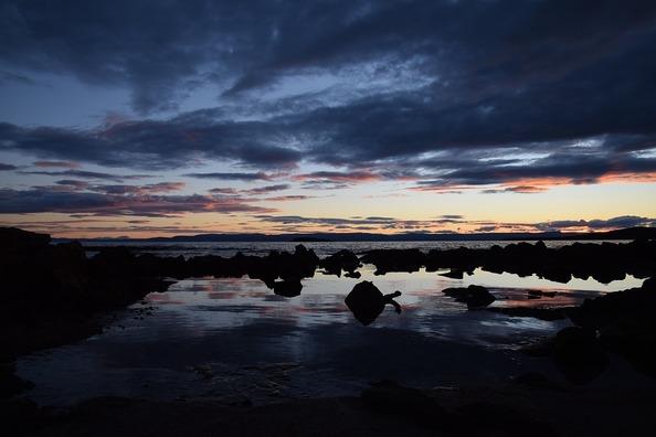 sunset-2740845_960_720