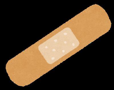 bansoukou