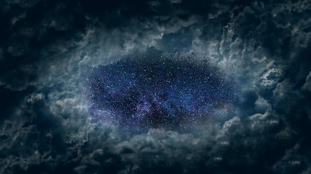 clouds-3317458_960_720