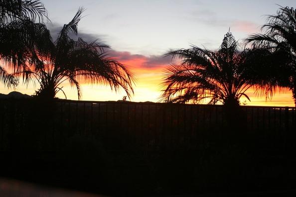 sunrise-968915_960_720