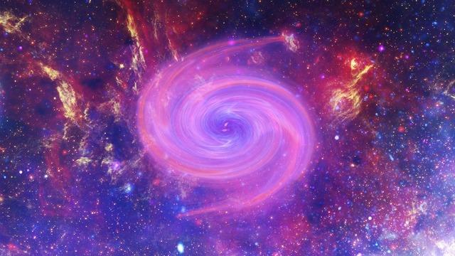 spiral-3044213_960_720