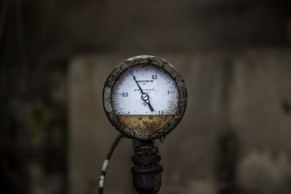 pressure-690161_960_720
