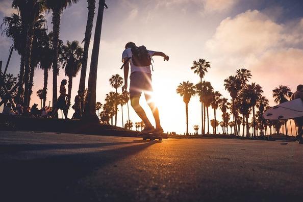 skateboarding-1149505_960_720