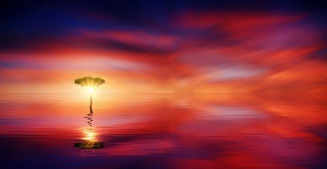 sunset-3690416_960_720