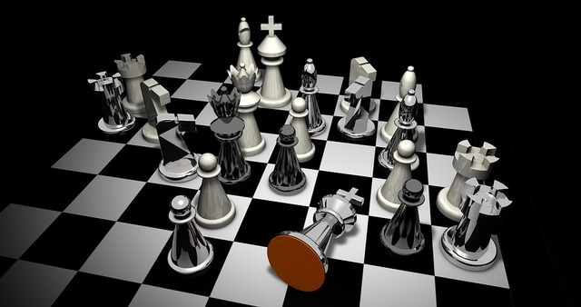 checkmated-2147538_960_720
