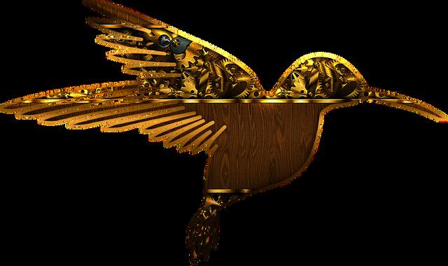 bird-2153103_960_720