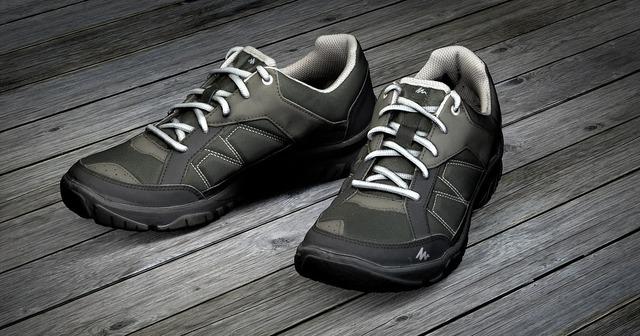 shoes-1897708_960_720