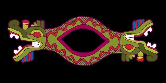 snake-4056955_960_720