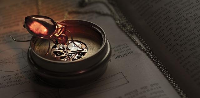 steampunk-4163429_960_720