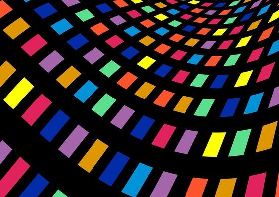 color-426596_960_720
