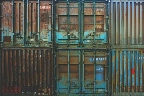 containers-1209079_960_720