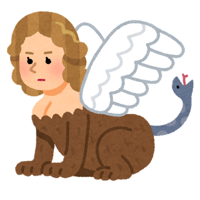 fantasy_sphinx_greek