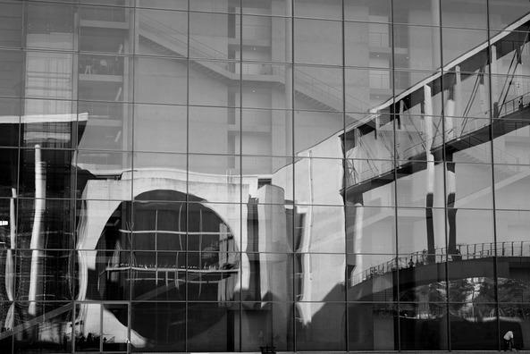 architecture-312963_960_720