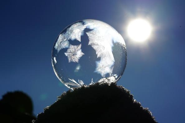 soap-bubble-1959327_960_720