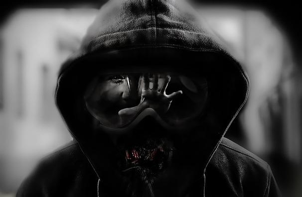 horror-2903751_960_720