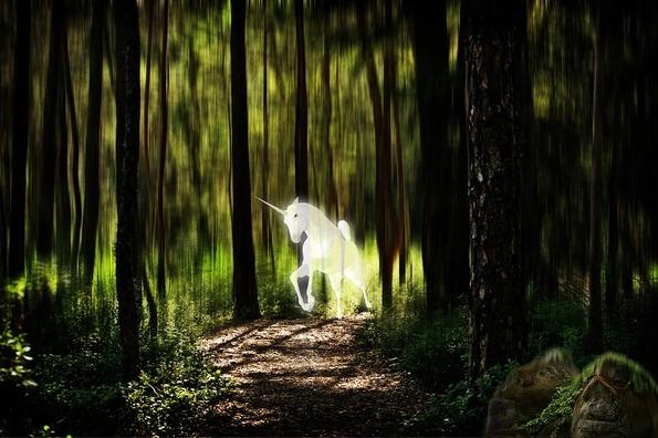 unicorn-2674743_960_720