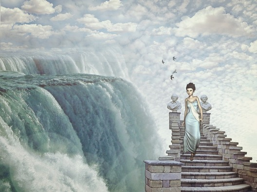 waterfall-1934122_960_720