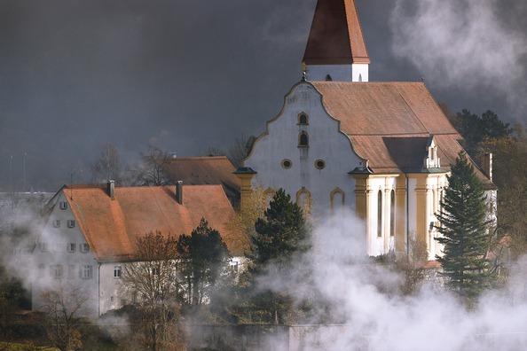 church-561284_960_720