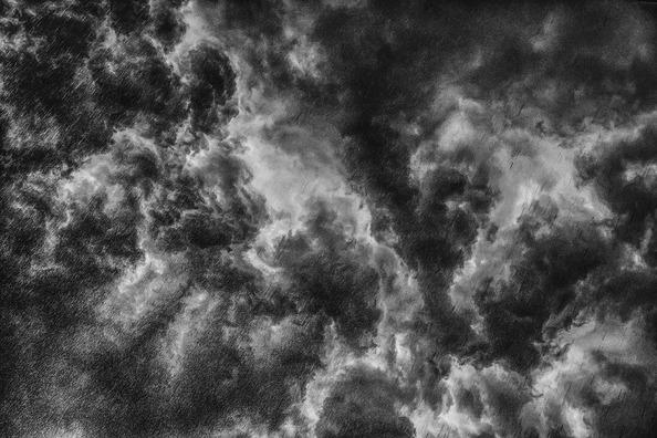 storm-clouds-2312795_960_720