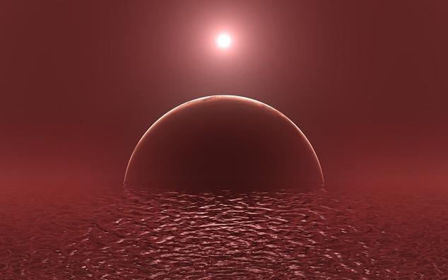 alien-planet-583719_960_720