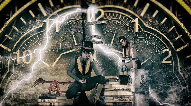steampunk-2819946_960_720