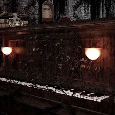 piano-2445165_960_720