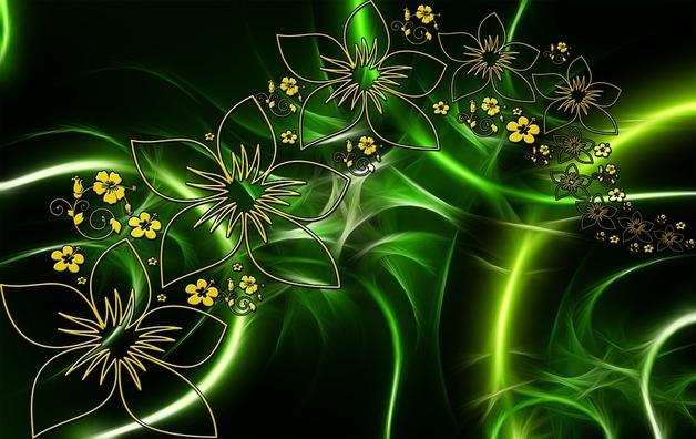 flora-142742_960_720