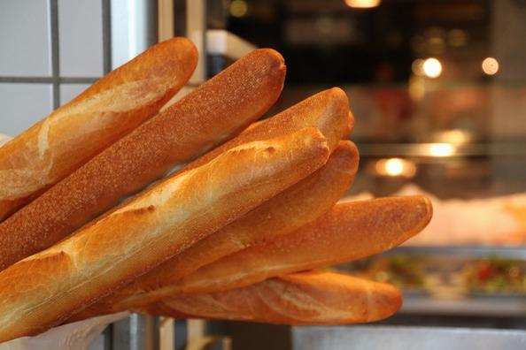 baguette-246424_960_720