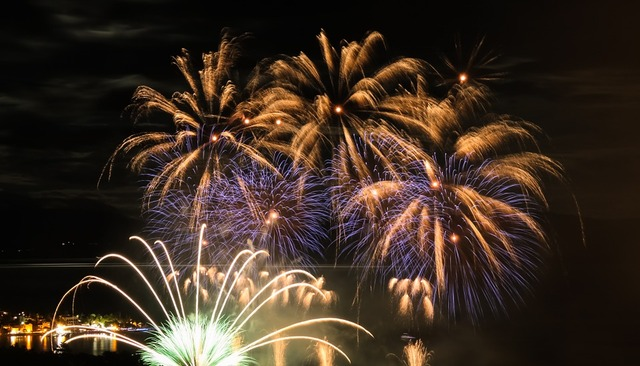 fireworks-393217_960_720
