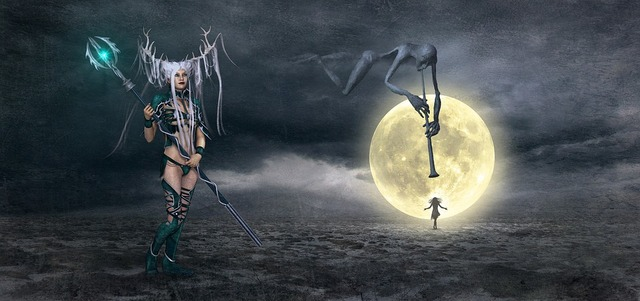 fantasy-2777687_960_720