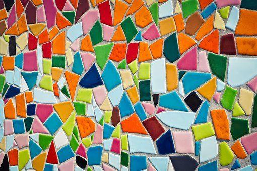 mosaic-3394375__340