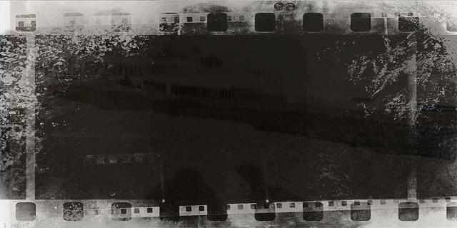 film-1344805_960_720