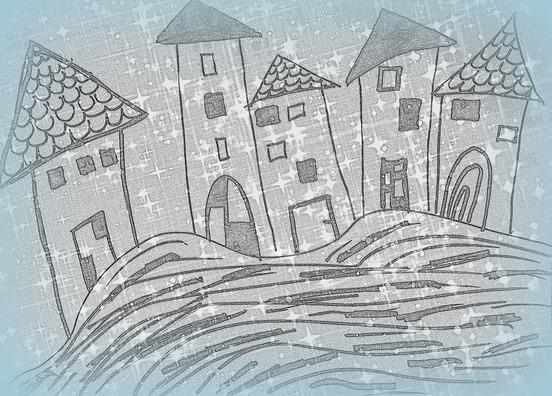 drawing-472666_960_720