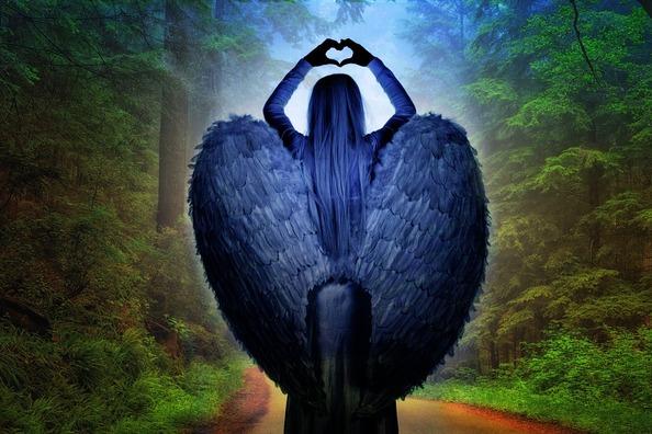 angel-1667772_960_720