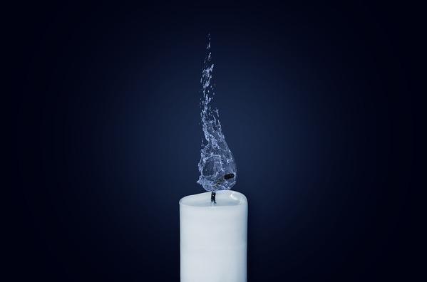 candle-1042087_960_720