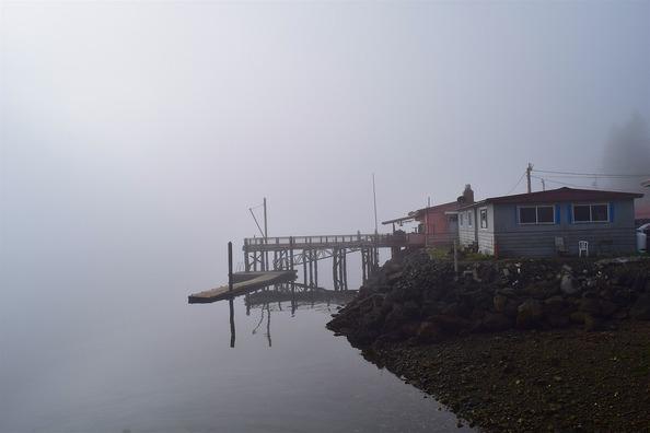 fog-3748030_960_720
