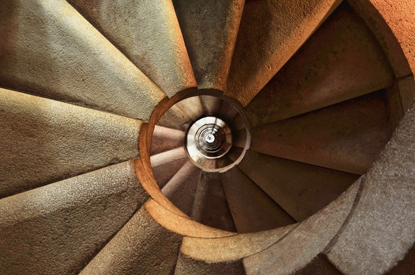 staircase-600468_960_720