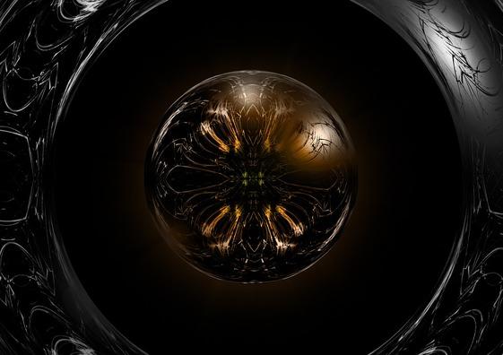 ball-420359_960_720